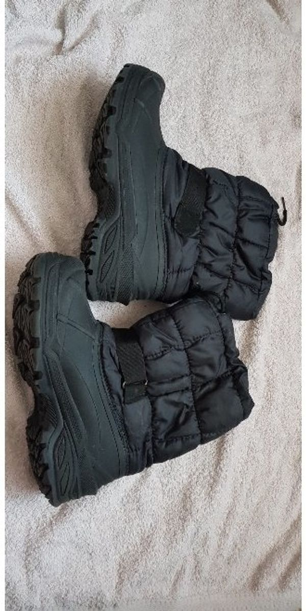 low priced 0c957 4dc75 Winterstiefel / Winterschuhe auch für Kinder in Backnang ...