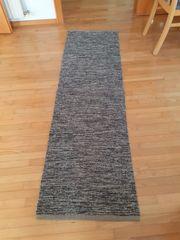Baumwoll Teppich