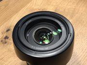 Canon EF 24-105 F4 L