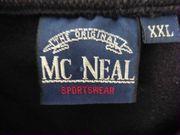 Poloshirt NEU XXL 54-56 Mc