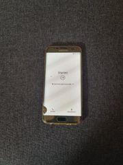 Samsung Galaxy S7 edge ohne