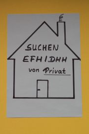 78355 Hohenfels Kreis SIG Raum