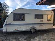 Wohnwagen Adria Adora 462PU