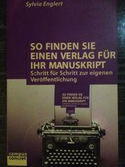 Buch Sylvia Englert - So fitnden