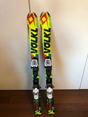 Völkl RaceTiger 110 cm