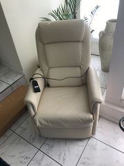 Relaxsessel Cumuly-Sessel