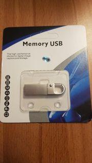 USB Stick USB 3 0