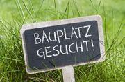 Bauplatzl in Garmisch-Partenkirchen gesucht
