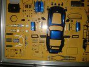 CMC Bauteile Display vom 250