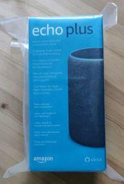 Amazon Echo Plus 2 Generation