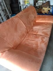 3-Sitzer Couch