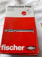 Nagelanker Fischer 6x30 70