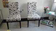 IKEA-Stühle
