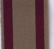 RockCatRoll Hosenträger 46mm breit neu