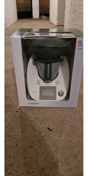 thermomix tm5 Kinder
