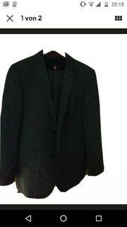 Anzug mit Hose Club of