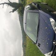 Peugeot 206 Diesel Klima