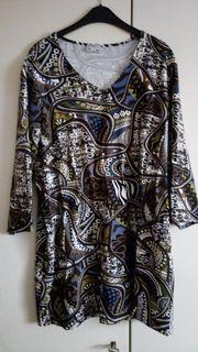 Damenshirt s