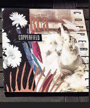 Phillip Boa The Voodooclub - Copperfield