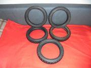 Kinderwagen-Buggy Reifen