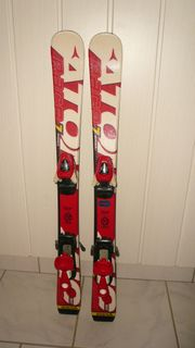 Kinder Ski Atomic 90cm