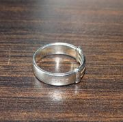 Esprit Damen Silber Ring