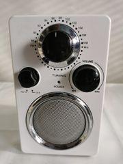 Radio Elec Trust