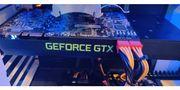 Grafikkarte Geforce GTX 970 NVIDIA