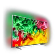 Philips Smart TV Ambilight