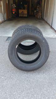 Pirelli Winterreifen R16 225 60