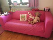 Gratis abzugeben 3er Sofa