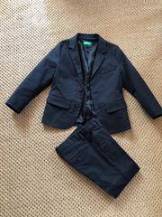 Benetton Anzug für Kinder