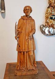 Antik Heiliger Laurentius von Rom