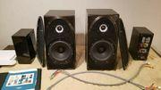 Wilson Audio Duette Serie 2