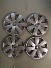 Radkappen VW Radzierblende 4 Stück