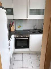 Sonniges möbliertes Apartment Obermenzing gute