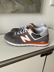 New Balance 574 Gr 47