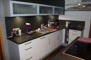 VIP Küche Cora