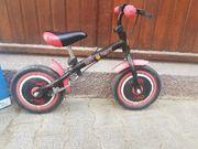 Laufrad von Hudora
