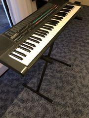Casio Tone Bank CT-650 465