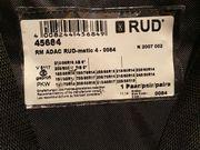 Schneeketten RUD - matic 45684