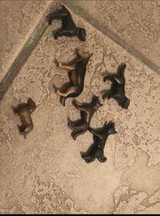 Playmobil Pferde Hunde Zubehör