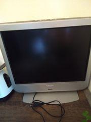 TV Monitor von PhilipsLCD LC201V02