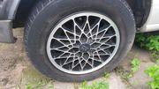 Felgen Peugeot 205 Exip 15