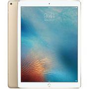 iPad Pro 12 9 128GB -