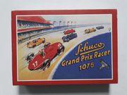 Schuco Grand prix Racer - Liebhaber