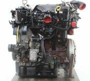 Engine Motor Fat Citroen Lancia