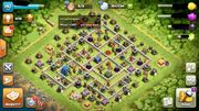 Clash of Clans Account - TH12 -