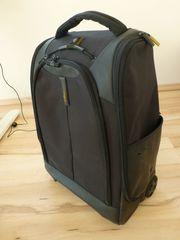 SAMSONITE Trolley Handgepäck