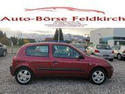 Renault - Cilo 1 2 Benziner